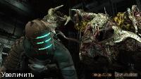 Dead Space (2008/RUS/ENG/RePack by xatab)