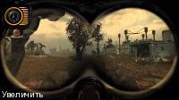 S.T.A.L.K.E.R.: Тень Чернобыля. Большая Зона (2013/RUS)