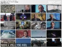 Супербомбы (2018) HDTVRip