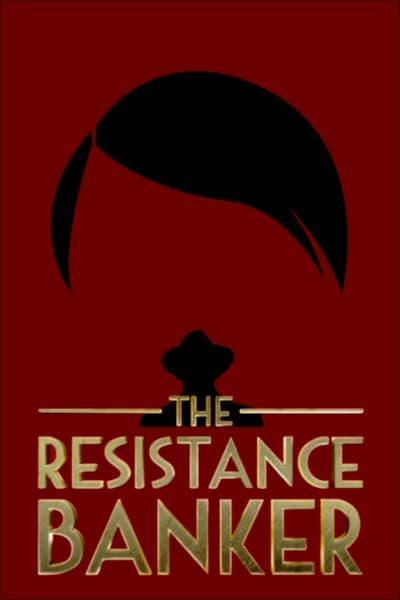 The Resistance Banker 2018 WEBRip x264-NTROPiC[rarbg]