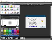 PhotoInstrument Portable 7.6.988 FoxxApp