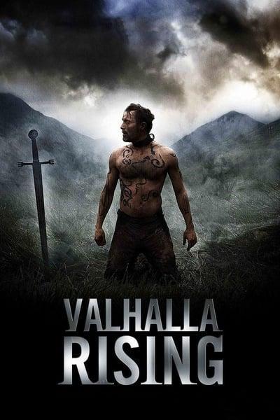 Valhalla Rising 2009 1080p BluRay H264 AAC-RARBG
