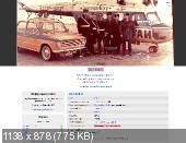 http://i91.fastpic.ru/thumb/2018/1009/00/_02a80a0d475375784cc13ad1e94b7f00.jpeg