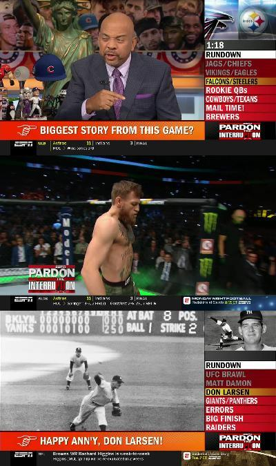 Pardon the Interruption 2018 10 08 720p HDTV x264-NTb