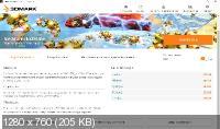 Futuremark 3DMark 2.6.6233 Advanced / Professional