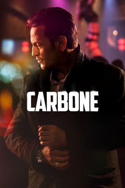 Carbone - La truffa del secolo (2017) 720p h264 ita fre sub ita-MIRCrew