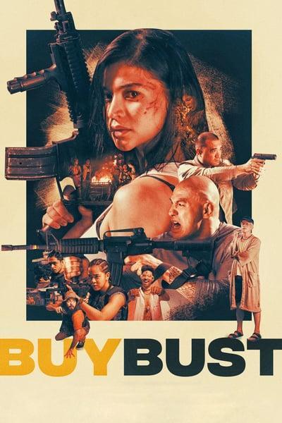 BuyBust 2018 1080p WEB-DL DD5 1 H264-CMRG[]