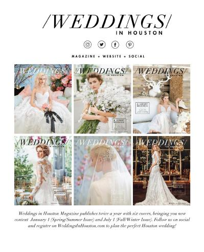 WeddingsinHoustonFallWinter2018