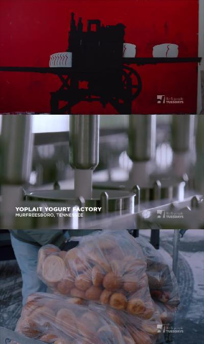 Wasted! The Story Of Food Waste 720P Hdtv X264-soil