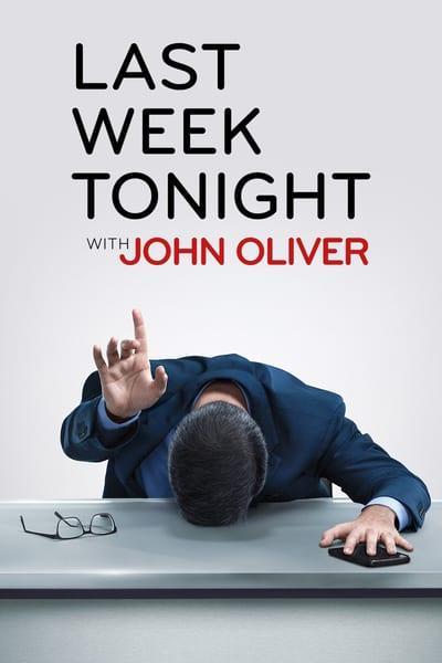 Last Week Tonight With John Oliver S05e25 720P Web-dl Aac2 0 H 264-Doosh