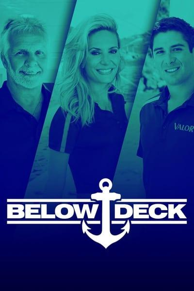 Below Deck S06e02 720P Web X264-tbs
