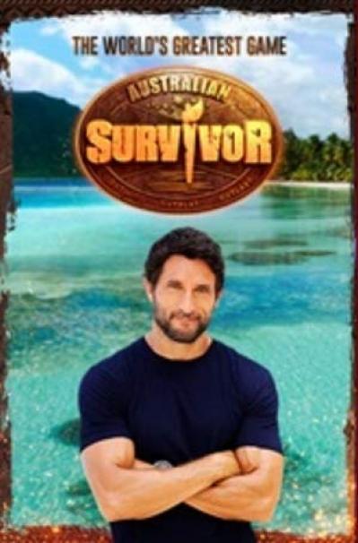 Australian Survivor S05e23 Webrip+1080p Hdtv H264-crr