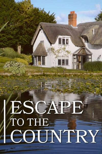 Escape To The Country S17e62 720P Hdtv-docere