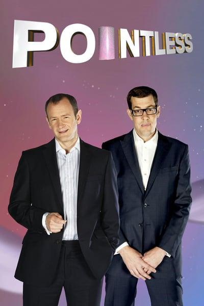 pointless celebrities s11e21 hdtv-norite