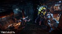 Space Hulk: Tactics (2018/RUS/ENG/Multi/RePack by qoob)