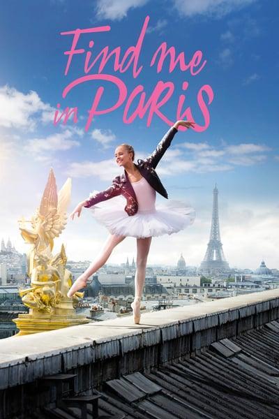 find me in paris s01e20 web h264-tbs