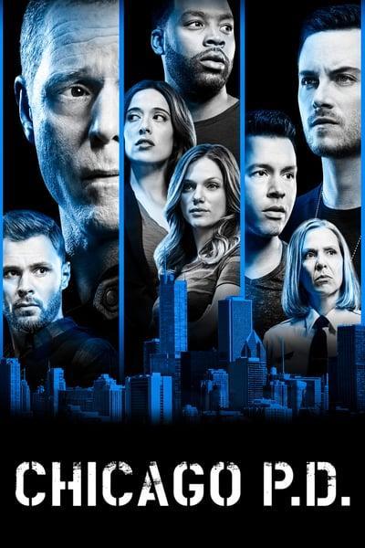 Chicago PD S06E03 720p HDTV x265-MiNX