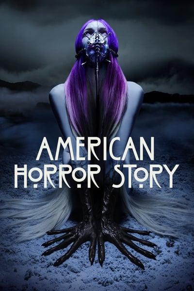 American Horror Story S08E05 720p HDTV x264-LucidTV