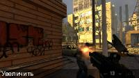 Half-Life 2: The Citizen Returns (2014/RUS/ENG)