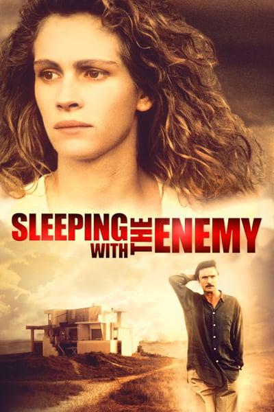 Sleeping With The Enemy 1991 1080p BluRay H264 AAC-RARBG