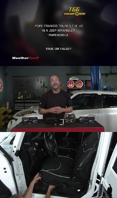 Two Guys Garage S17E10 2013 Jeep Wrangler JK Steering 720p WEB x264-CAFFEiNE