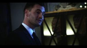 Навстречу тьме / Into the Dark [Сезон: 1, Серии: 1 (6)] (2018) WEB-DL 720p | Jaskier