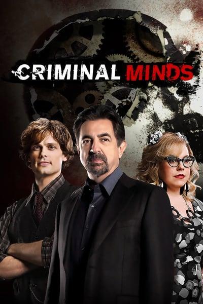 Criminal Minds S14E02 720p WEB x264-TBS