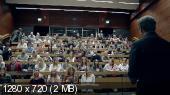 Профессор Т. / Professor T. [Сезон: 1] (2017) HDTV 720p | ViruseProject