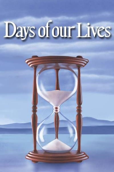 days of our lives s54e13 web x264-w4f