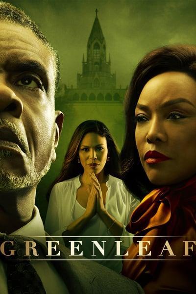 Greenleaf S03E07 720p WEBRip x264-TBS