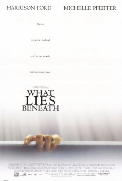 What Lies Beneath S01E06 Blood Jungle 720p WEBRip x264-CAFFEiNE