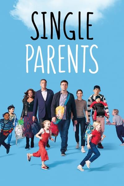 Single Parents S01E03 720p HDTV x264-KILLERS