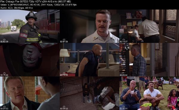 Chicago Fire S07E03 720p HDTV x264-AVS