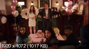 Флэш / The Flash [Сезон: 5] (2018) WEB-DLRip 1080p | LostFilm