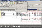 Unreal Commander 3.57.1437 Portable by Max Diesel