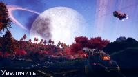 The Outer Worlds v.1.2.0.418 (2019/RUS/ENG/MULTi/RePack by xatab)