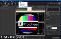 StudioLine Web Designer 4.2.49··